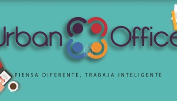 Urban Office image 1