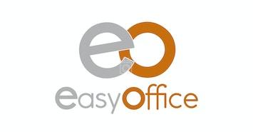 Easyofficehn profile image