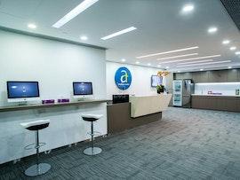 A Plus Business Centre, Hong Kong