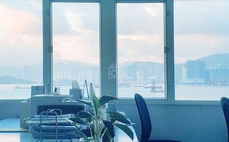 Bootes Limited, Hong Kong