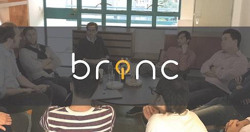 Brinc LoT Hub, Hong Kong   coworkspace.com