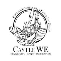 CastleWE, Hong Kong