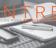 Centre O - Sheung Wan profile image