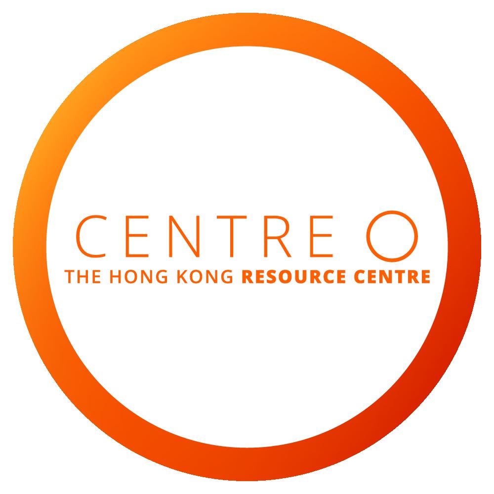 Centre O - Wan Chai, Hong Kong - Read Reviews & Book Online