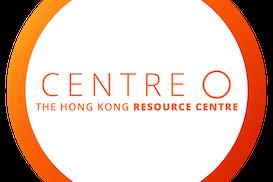 Centre O - Wan Chai, Hong Kong