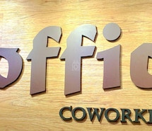 Coffice Coworking Space profile image