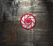 Dim Sum Labs profile image
