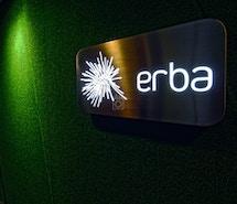 Erba - Central profile image