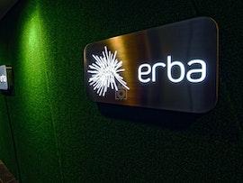 Erba - Central, Hong Kong