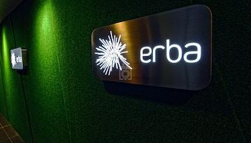 Erba - Central image 1