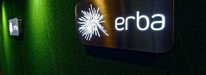 Erba - Central