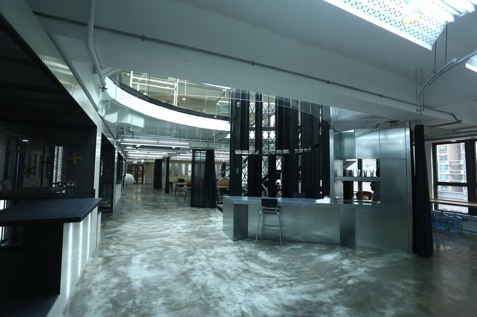 Fashion Farm Foundation, Hong Kong