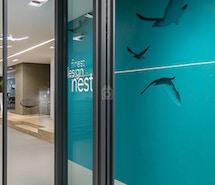 Finest Design Nest profile image