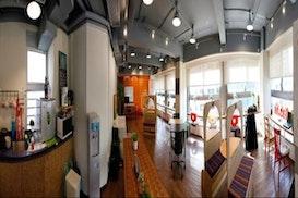 Good Lab @ Prince, Kowloon