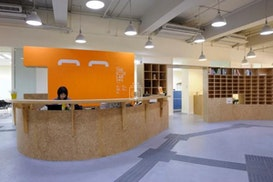 Good Lab, Kowloon