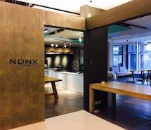 NDNX profile image