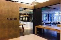 NDNX, Hong Kong