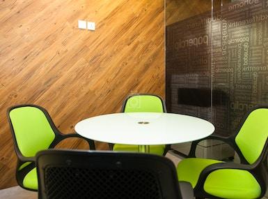 Paperclip Entrepreneur Campus image 5