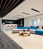 Sky Business Centre – Silvercord Tsim Sha Tsui profile image
