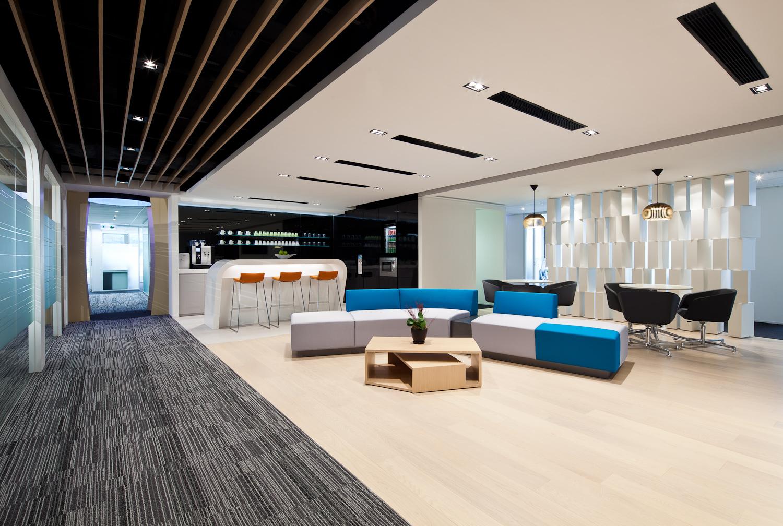 Sky business centre hong kong read reviews book online for The design company