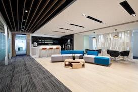 Sky Business Centre, Hong Kong