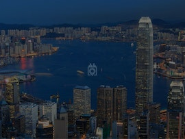 TGN Innovation, Hong Kong