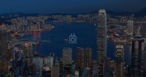 TGN Innovation, Hong Kong | coworkspace.com