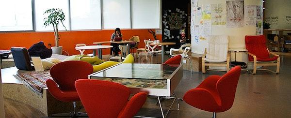 The Good Lab, Hong Kong