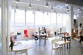 The Good Lab, Shenzhen