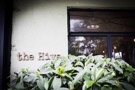 The Hive (Sai Kung), Hong Kong