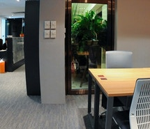 UNO Lai Chi Kok - Laford Centre profile image