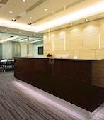 Vantage Business Centre profile image
