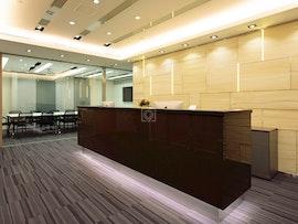 Vantage Business Centre, Hong Kong