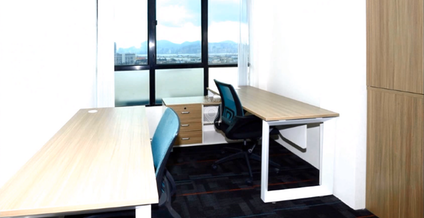 V&G Business Centre - San Po Kong, Hong Kong | coworkspace.com