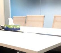 V&G Business Centre - San Po Kong profile image