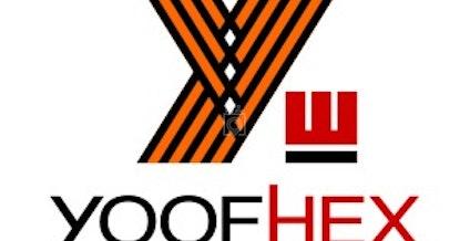 YOOFHEX, Hong Kong | coworkspace.com