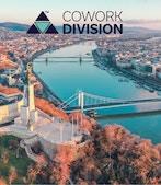 Cowork Division profile image