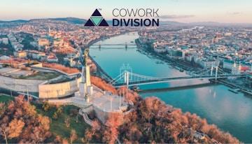 Cowork Division image 1