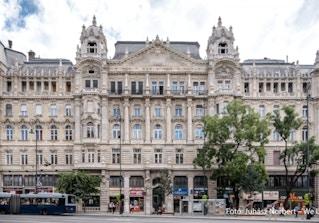 Impact Hub Budapest image 2