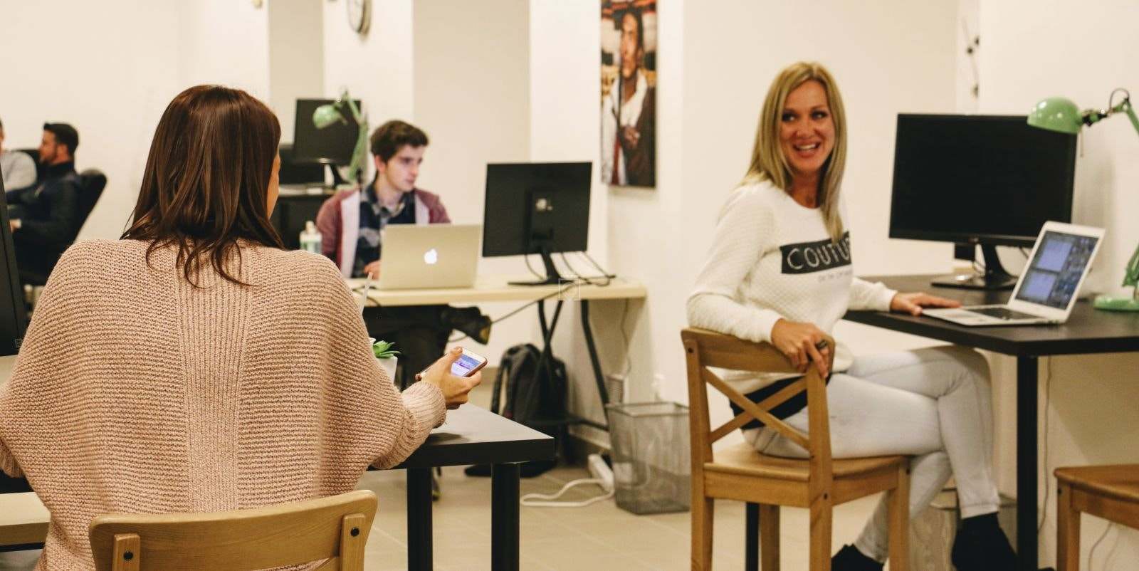 UP center, Budapest - Read Reviews & Book Online