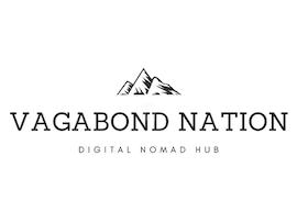Vagabond Nation, Budapest