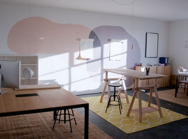 HUSID/ creative space image 4