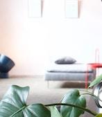 HUSID/ creative space profile image