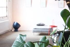 HUSID/ creative space, Patreksfjordur