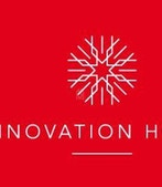 Innovation House profile image
