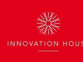 Innovation House, Reykjavik