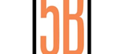 5B Colab