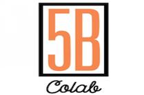 5B Colab, Ahmedabad
