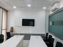 AIPMA Workspaces, Ahmedabad