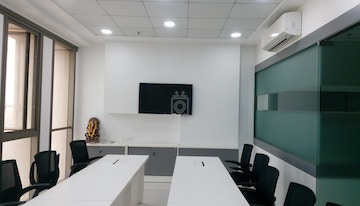 AIPMA Workspaces image 1